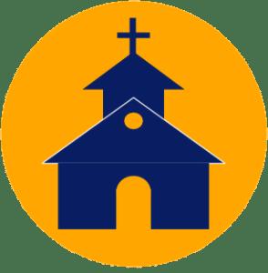 His-Church-Online_Church-Image_in-Circle